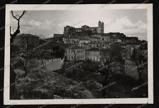 Sant Valentino-Pescara-Abruzzo-Italia - Wehrmacht-WW II-ITALY-FANTERIA - 7