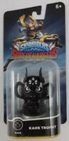 Skylanders SuperChargers Kaos Trophy New Sealed Activision