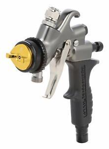 Apollo Sprayers HVLP A7700T Turbine AtomiZer Production Spray Gun