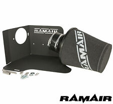 Ramair Intake Induction Intake Kit Air Filter to fit VW Golf mk4 GTI, Audi A3 8L