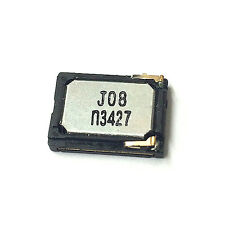 Loud Speaker suoneria di ricambio parte Riparazione per Sony Xperia Z2 D6503