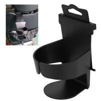 Trinkwasserflasche Becherhalter für Rollstuhl Rollator faltbar Getränkehalter