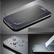 Premium TEMPERED in frantumi PROOF Glass PELLICOLA PROTEGGI SCHERMO per Samsung Galaxy S3