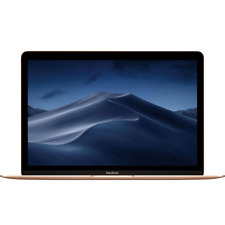 Apple MacBook 12 Retina Display Intel Core i5 8GB 512GB...