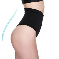 Women's  Ladies Shapewear Waist Butt Lifter Tummy Control Thong Panties 917