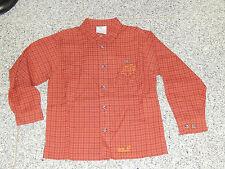 Jack Wolfskin KIDS MOSQUITO Shirt NEU 128