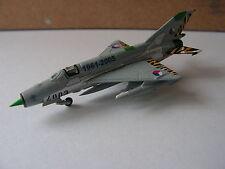 Auto-& Verkehrsmodelle mit Militärflugzeug-Fahrzeugtyp aus Druckguss