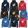 PrestonPlayz Youtuber Hoodie Girls Boys Kids Hoody Sweatshirt Preston Plays TBNR