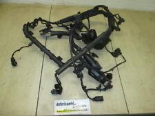 N91420-1D020 CABLAGGIO MOTORE KIA CARENS 2.0 D AUT 103KW (2008) RICAMBIO USATO