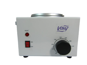 Wax Heater, 220 V  Wax Pot Warmer, for Professional and Home Hair Removal