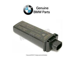 For BMW Mini Tire Pressure Control Unit TPMS Monitoring Control Module Genuine