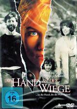DVD NEU/OVP - Die Hand an der Wiege - Rebecca de Mornay & Annabella Sciorra