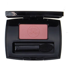 Chanel Pink Eye Shadow Ombre Essentielle 104 Palpitation