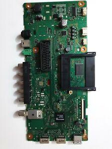 Main Board  SONY  KDL-32R430B, 1-889-355-13, Y200A880C.