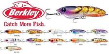 Berkley 3B Prawn Dog Topwater lure
