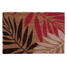 PAILLASSON TAPIS BROSSE COCO FOUGERE