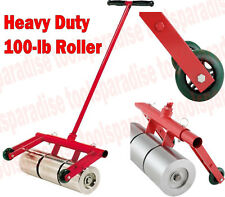FLOORING INSTALLER Linoleum Carpet Sheet Vinyl FLOOR SEAM ROLLER ROLLING TOOL