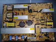 IP-301135A CNI808~CNI809 POWER SUPPLY SAMSUNG LE46M87