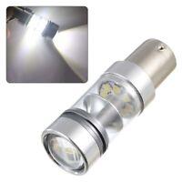 Heiße 2x Xbd 100w 1156 S25 20smd Ba15s Led Sicherung Licht Auto iGRYp zONwl