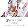Essie Gel Couture Nail Polish Discontinued