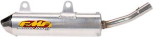 FMF Racing PowerCore 2 Silencer 25051 025051 FMF025051