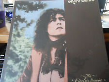 Marc Bolan – The Electric Boogie Vol. 1  Easy Action – EARS033 2010  NEW