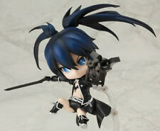 Nendoroid (#246) -  Black ★ Rock Shooter (Good Smile Company)
