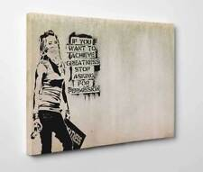 Medium (up to 36in.) Street Art Art Posters
