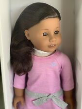 New ListingAmerican Girl Truely me #31 (Retired!) New In Box!