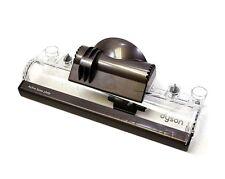 Dyson 923941-01 DC41 Vacuum Brush Bar Motor Housing With Motor Genuine