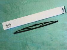 Porsche Cayenne 958 Rear Wiper Blade 2003 to 2010 95562805000