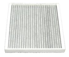 Cabin Air Filter PTC 3770C fits 08-18 Smart Fortwo