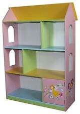 GLTC Bookcases, Shelving & Storage