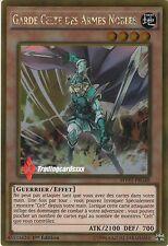 Yu-Gi-Oh! Garde Celte des Armes Nobles: MVP1-FRG48 -VF/Gold Rare-
