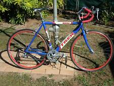 Trek Roadbike Alpha 1000, 58cm