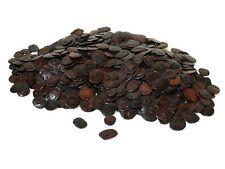 """Yopo """"cebil"""" SEMI (anadenanthera colubrina) 10 grammo ± 70 Semi"""
