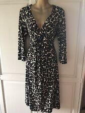 Julienmacdonald Dress Size 14