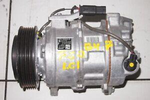 BMW 1er F20 F30  bj.17 Klimakompressor 9299328 TIP TOP