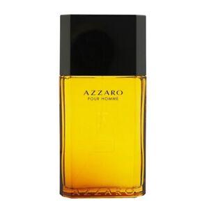 Loris Azzaro Azzaro EDT Spray 200ml Men's Perfume