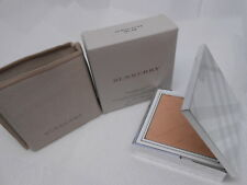 BRIGHT GLOW COMPACT FLAWLESS WHITE TRANSLUCENCY BRIGHT # NO.12 OCHRE NUDE INBOX
