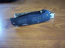 "Delta Ranger Iii 4.5"" tactical knife Frost"