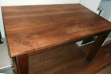 Handmade Teak Tables