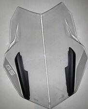 CUPOLINO STD BMW R1250 2020 - WINDSHIELD 46638403974