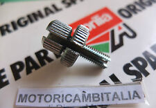APRILIA AF1 8118104 RX 50 RS MOTORCYCLE FUTURA ADJUSTER CABLE LEVER CLUTCH