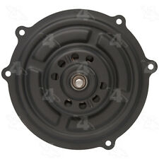 New Blower Motor Without Wheel 35399 Parts Master