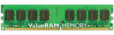 1GB DDR2 SDRAM Computer Memory (RAM) with 4 Modules