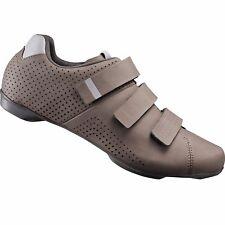 Shimano Explorer Series SPD Shoes. MSRP $120