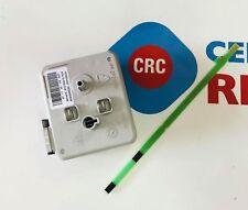 TERMOSTATO A CONTATTO 105° RICAMBIO ORIGINALE PER CALDAIE ARISTON COD:CRC571648