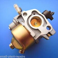 Carb Carburettor Fits Honda GXV140 GXV 140 Engine Model On Lawnmower Mower