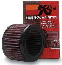 K&N AIR FILTER FOR BMW R1200C R1200CL 1997-2006 BM-1298